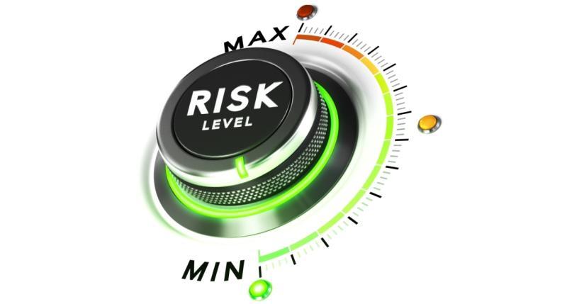 riscuri-pariuri