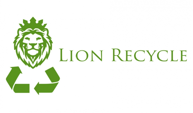 reciclare hartie Bucuresti
