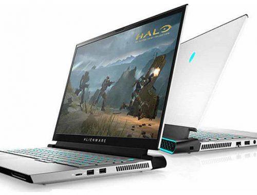 laptopuri-ieftine